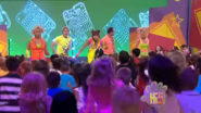 Hi-5 Techno World 12