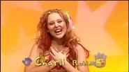 Charli Friends