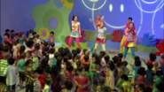 Hi-5 Give Five 2014 3