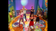 Hi-5 Ready Or Not 1999 3