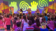 Hi-5 When I Grow Up 2