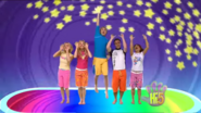 Hi-5 The Best Things In Life Are Free 17