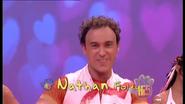 Nathan L.O.V.E. 2003