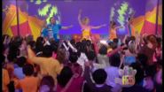 Hi-5 Brave And Strong 3