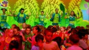 Hi-5 Dance With The Dinosaurs 2