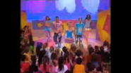 Hi-5 Share Everything With You USA 11