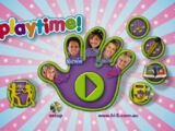 Playtime! (video)