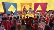 Hi-5 Feel The Beat UK 7