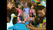 Infobox Animal Adventures Song