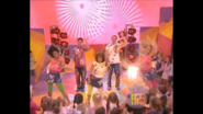 Hi-5 Making Music USA 10