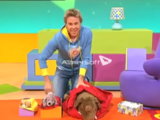 Hi-5 Series 13, Episode 32 (Animal friends)