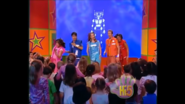 Hi-5 Robot Number 1 USA 3