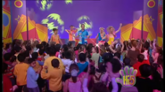 Hi-5 Brave And Strong 17