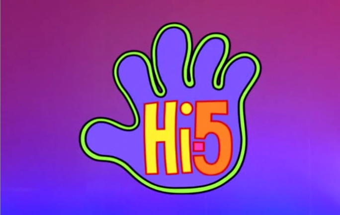 Hi 5 Usa Hi 5 Tv Wiki Fandom Powered By Wikia