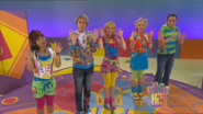 Hi-5 When I Grow Up 7