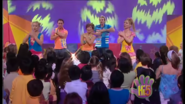 Hi-5 Brave And Strong 14