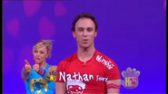 Nathan Special