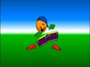 Dance Hits 2 Animation 3