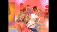 Hi-5 Making Music USA 7
