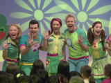 Hi-5 House (Series 2)