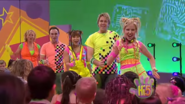Hi-5 Techno World 8