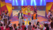 Hi-5 Jump And Shout 7