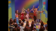 Hi-5 Living In A Rainbow 4