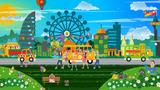 Hi-5 Theme 17 17