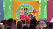Hi-5 So Many Animals UK 4
