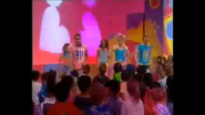 Hi-5 Share Everything With You USA 4