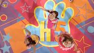 Hi-5 Spin Me 'Round 4