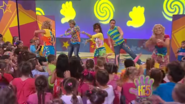 Hi-5 When I Grow Up 6