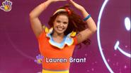 Lauren Happy House