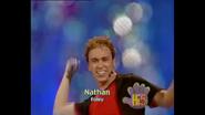 Nathan Five Senses