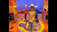 Hi-5 Move Your Body USA 2