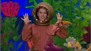 Charli Underwater Discovery 2