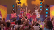 Hi-5 Making Music