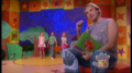 Thumbnail for version as of 05:08, May 16, 2016