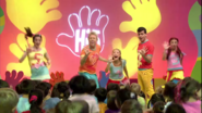 Hi-5 Give Five 2014 6