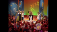 Hi-5 In A Different Place 9