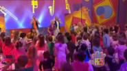 Hi-5 Jump And Shout 3
