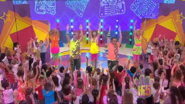 Hi-5 Techno World 13
