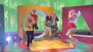 Hi-5 So Many Animals UK 2