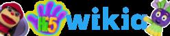 Hi-5 TV Wiki Brasil
