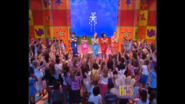 Hi-5 Robot Number 1 USA 7
