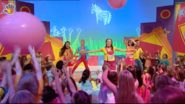 Hi-5 Zoo Party 3
