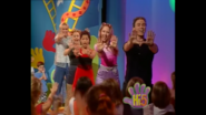 Hi-5 Ready Or Not 1999 4