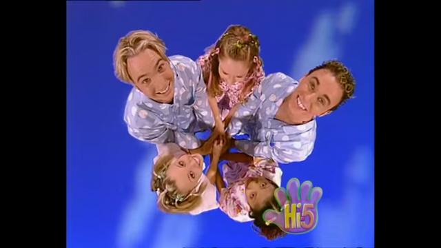 File:Hi-5 Dream On 1999 6.png
