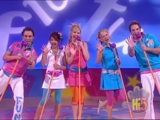 Hi-5 Series 8, Episode 17 (Things)