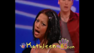 Kathleen Robot Number 1